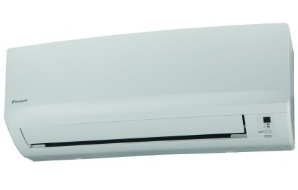 Daikin FTXB35C/RXB35C
