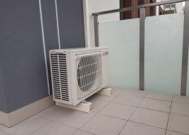 Klimatyzator Mitsubishi model MSZ-AP
