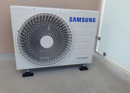 Klimatyzacja Samsung Wind-Free AVANT