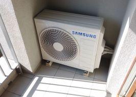 Klimatyzatory Multi Split Samsung Wind-Free ELITE