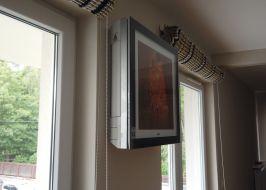Klimatyzatory LG ArtCool Gallery