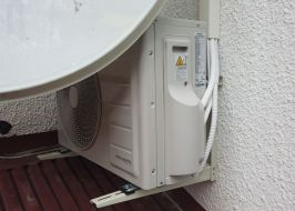 Klimatyzatory Samsung Wind-Free Avant