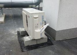 Klimatyzacja Mitsubishi MSZ-EF Premium