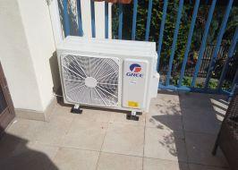 Klimatyzatory Gree Lomo Luxury Multi Split