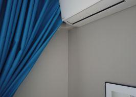 Klimatyzator Daikin Sensira+ FTXC-B