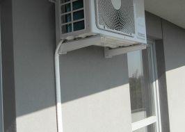 serwis klimatyzacji marki