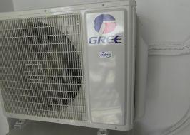 serwis klimatyzacja śródmieście