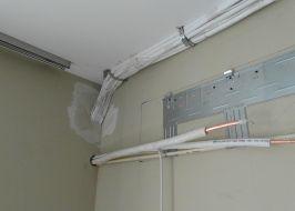 klimatyzacja serwis tarchomin