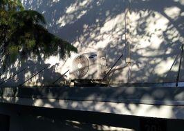 klimatyzacja montaż wesoła