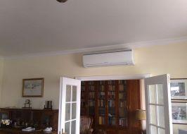 serwis klimatyzacji targówek