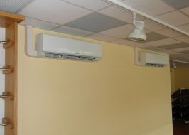 klimatyzacja ursynów w warszawie