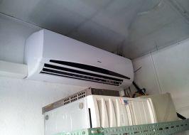 serwis klimatyzacji wawer