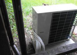 montaż klimatyzacji whirlpool