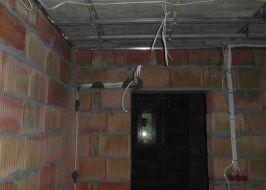 montaż klimatyzacja żoliborz