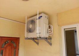 klimatyzacje do firmy