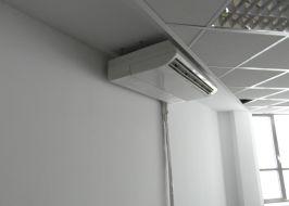 klimatyzator lennox