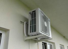 klimatyzacja w mieszkaniu w warszawie