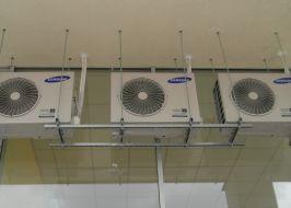 montaż klimatyzacji ursynów