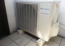 montaż klimatyzacja ochota