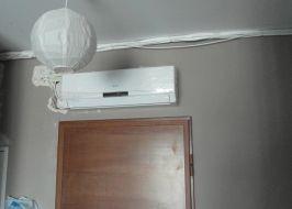 montaż klimatyzacja śródmieście