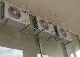 serwis klimatyzacja ursynów