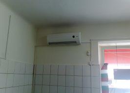 klimatyzacja rembertów