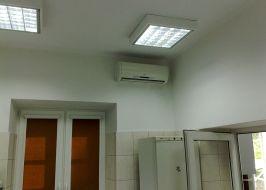 montaż klimatyzacja skierniewice