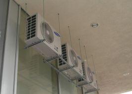 montaż klimatyzacja ursynów
