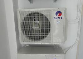 klimatyzacja serwis śródmieście