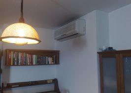 system klimatyzacji w domu
