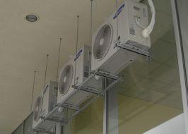 serwis klimatyzacji ursynów