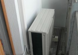 klimatyzatory vivax