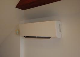 Klimatyzator Daikin serii Sensira+ FTXC-B