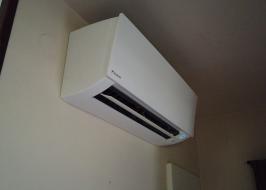 Montaż klimatyzacji Daikin Sensira+ FTXC-B