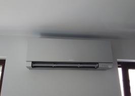 Klimatyzator Mitsubishi Premium MSZ-EF