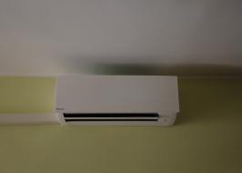 Klimatyzator Daikin Sensira+