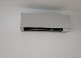 Klimatyzator Mitsubishi MSZ-EF S Premium