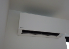 Klimatyzatory Daikin Sensira+ FTXC-B
