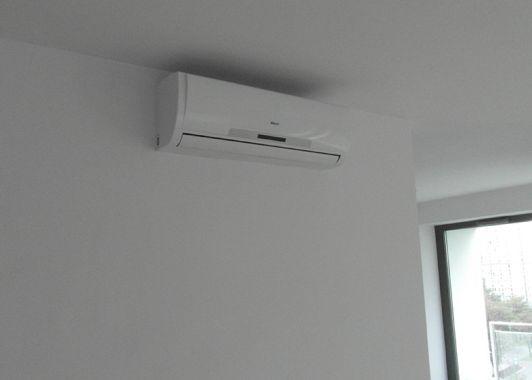 bielany klimatyzacja