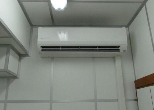 klimatyzacja w pułtusku