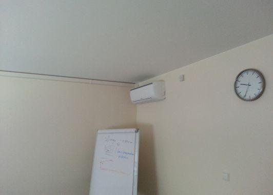 klimatyzacje do firm