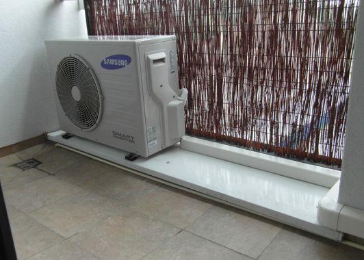 klimatyzacja montaż bemowo