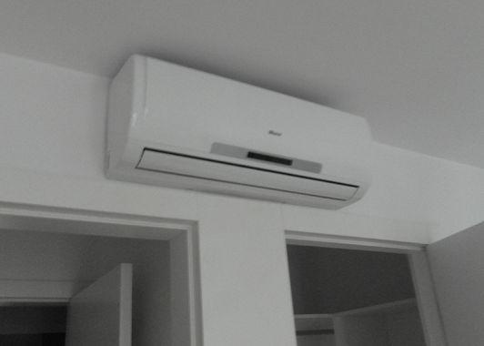 klimatyzacja bielany