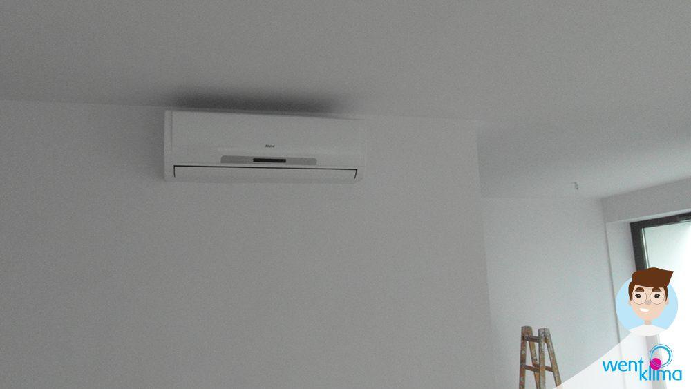 klimatyzacja bielany w warszawie