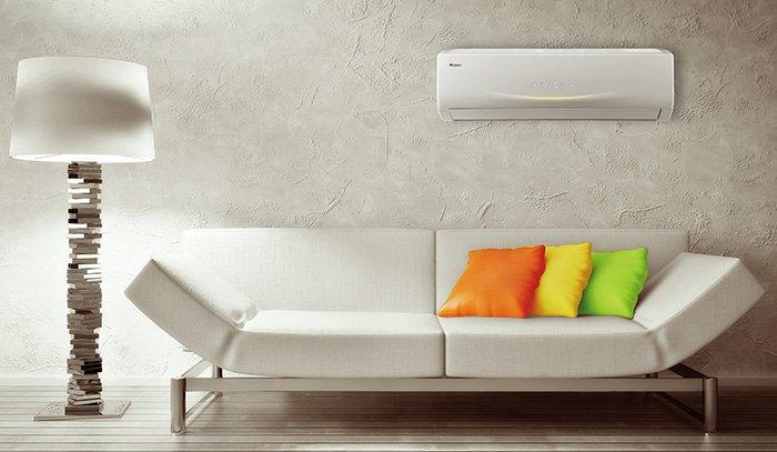 klimatyzacja warszawa - montaż i serwis klimatyzacji